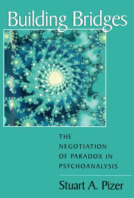 Building Bridges Negotiation Parad - Pizer, Stuart A, Ph.D.
