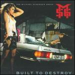 Built to Destroy [US Mix Bonus Tracks]