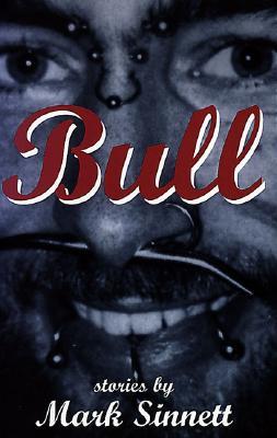 Bull - Sinnett, Mark