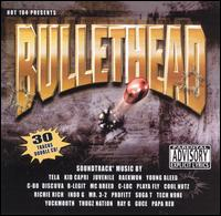 Bullethead - Various Artists