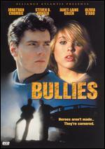 Bullies - Paul Lynch