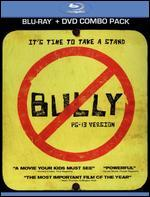 Bully [2 Discs] [Blu-ray/DVD]