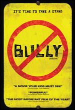 Bully (The Bully Project)