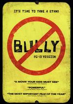 Bully - Lee Hirsch