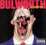 Bulworth [Original Soundtrack]