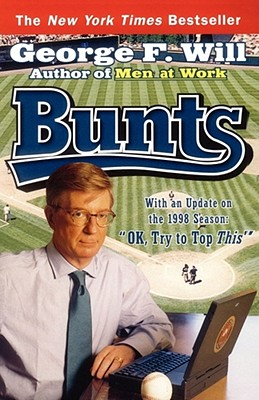 Bunts - Will, George F