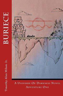 Buriece - Milam Jr, Timothy Alan