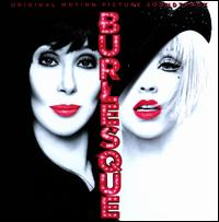 Burlesque - Original Soundtrack