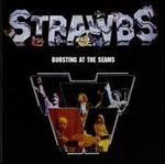 Bursting at the Seams [Japan Bonus Tracks]