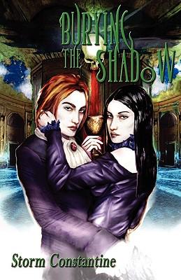 Burying the Shadow - Constantine, Storm