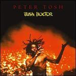 Bush Doctor [Colored Vinyl]