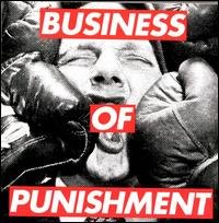 Business of Punishment - Consolidated
