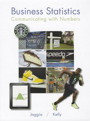 Business statistics communicating with numbers book by sanjiv business statistics communicating with numbers book by sanjiv jaggia alison kelly 5 available editions alibris books fandeluxe Choice Image