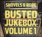 Busted Jukebox, Vol. 1