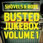 Busted Jukebox, Vol. 1
