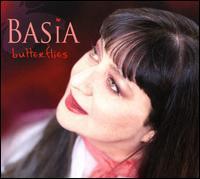 Butterflies - Basia