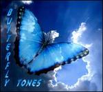 Butterfly Tones