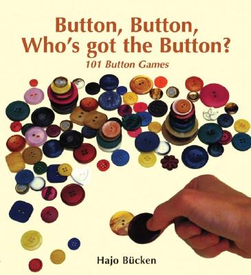 Button, Button - Bucken, Hajo
