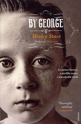By George - Stace, Wesley