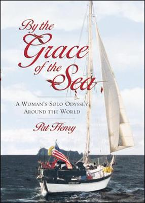 By the Grace of the Sea - Henry, Pat