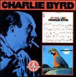 Byrdland/More Brazilian Byrd