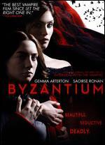 Byzantium - Neil Jordan