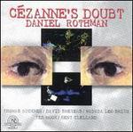Cézanne's Doubt
