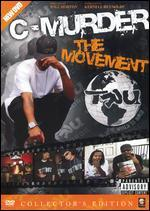 C-Murder: The Movement
