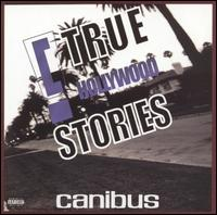 C True Hollywood Stories - Canibus