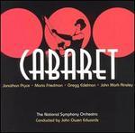 Cabaret [1993 London Studio Cast] [Curtain Call Highlights]
