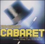Cabaret [Intersound]