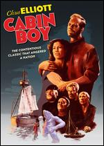 Cabin Boy - Adam Resnick