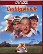 Caddyshack [HD]
