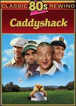 Caddyshack - Harold Ramis