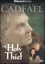 Cadfael: The Holy Thief