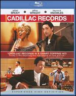 Cadillac Records [Blu-ray] - Darnell Martin