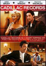 Cadillac Records - Darnell Martin