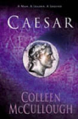Caesar - McCullough, Colleen