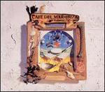 Café del Mar: Ibiza, Vol. 3 [React]