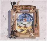 Café Del Mar: Ibiza, Vol. 3