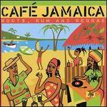 Café Jamaica