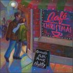 Cafe Christmas