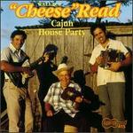 Cajun House Party: C'ez Cheese