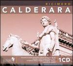 Calderara: Ricimero (Highlights)