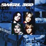 California Blur