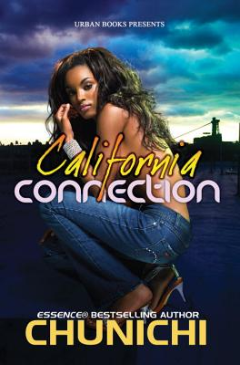 California Connection - Chunichi