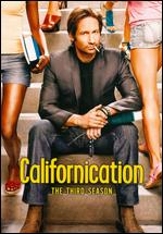 Californication: Season 03 -