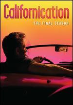 Californication: Season 07