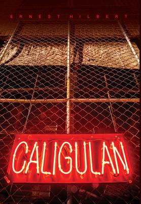 Caligulan - Hilbert, Ernest