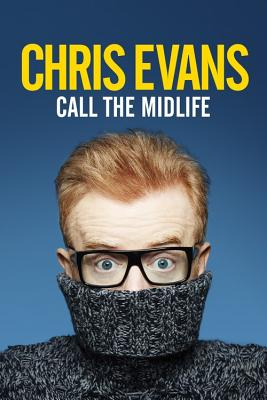 Call the Midlife - Evans, Chris
